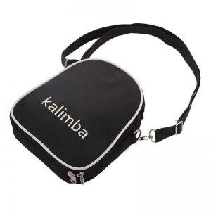 Sac-Kalimba-pour-Instrument-Musical