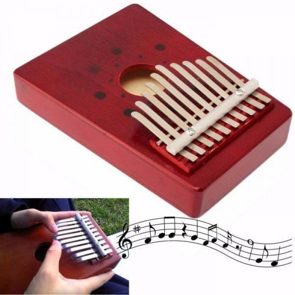 10-cles-kalimba-sanza-piano-au-pouce-instrument-de
