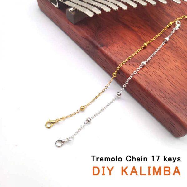 DIY-Kalimba-Piano