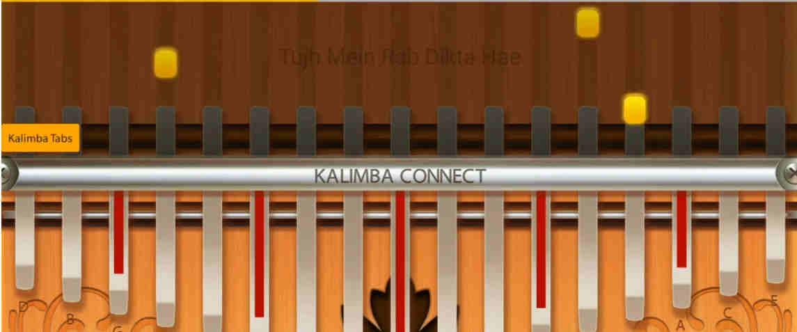 Partition-kalimba-bollywood2