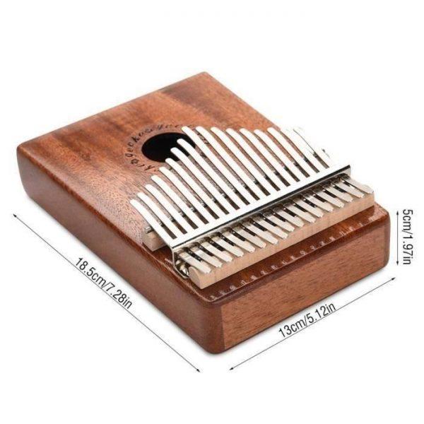 gecko-portable-17-key-wood-kalimba-thumb-piano-ins (2)