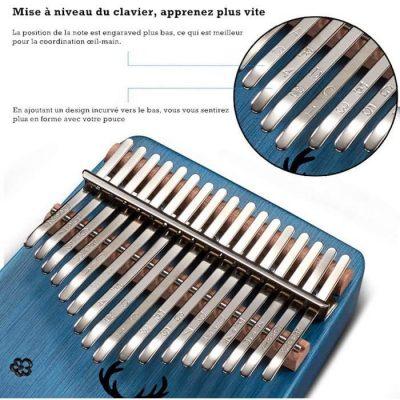 kalimba-instrument-bois-acajou-bleu (3)