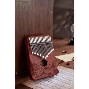 kalimba-pouce-piano-17-touches-avec-acajou-en-bois
