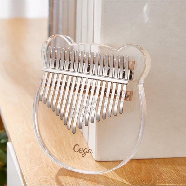 iano-a-pouces-acrylique (1)