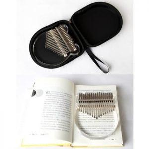 piano-a-pouces-acrylique package