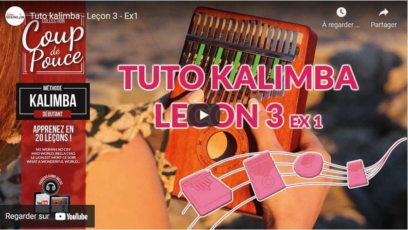 tuto-kalimba-3