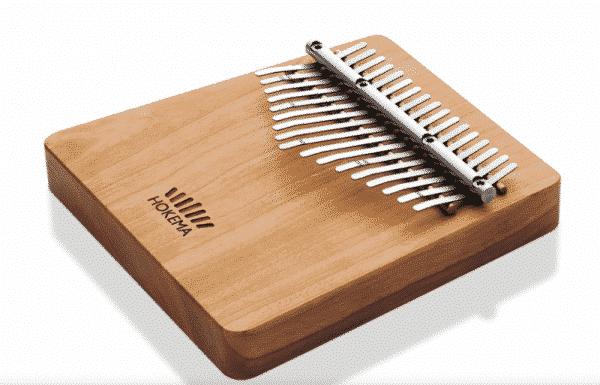 kalimba-instrument-hokema-do-majeur